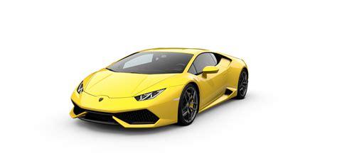 Preis Lamborghini Huracan by Lamborghini Hurac 225 N Coup 232 Dreams Auto