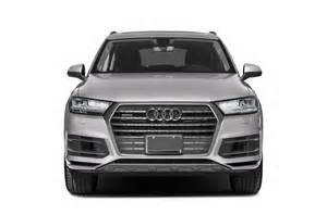 2015 audi q7 owners manual autos post