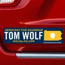 tom wolf kitchen cabinets wolf cabinets ceo wins pennsylvania governor primary