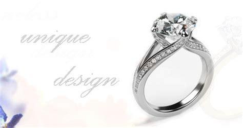 Handmade Engagement Rings Melbourne - seferian diamonds wedding rings wedding rings