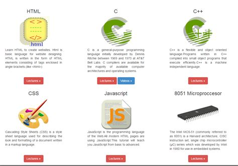 css tutorial for experienced programmers file learn html c programming c programming css and