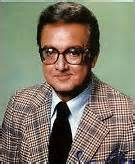 Talk Show Murders 187 archived review steve allen the talk show murders