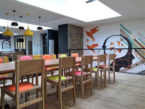 Exceptionnel Fauteuil De Jardin Design #3: Open-space-du-loft-espace-de-coworking-a-Rennes.jpg