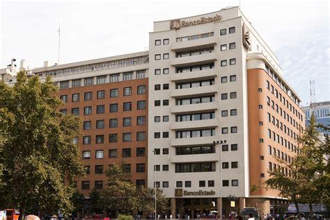 banco del estado de chile blog posts credito hipotecario liquidez bancomer