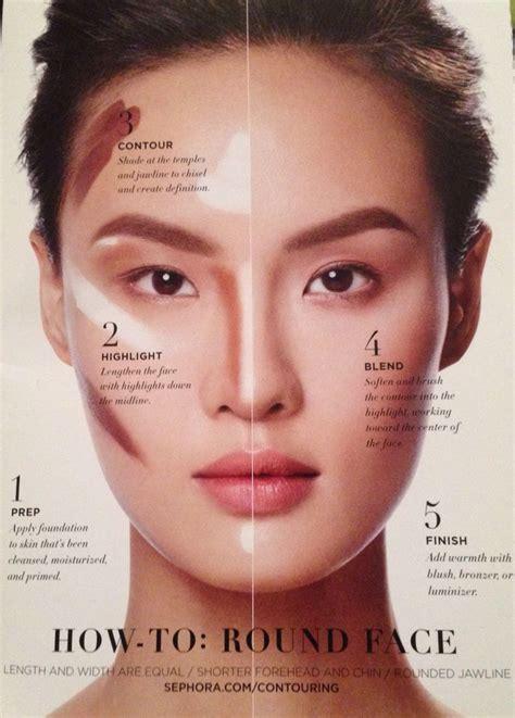 Makeup Contour contour makeup www imgkid the image kid