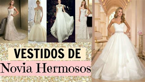 imagenes de vestidos de novia raros vestidos de novia 2016 2017 los mas hermosos del mundo