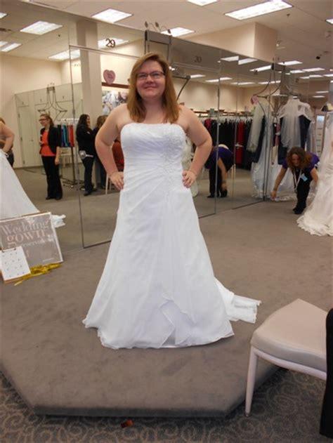 Wedding Dress Shopping by Wedding Dress Shopping