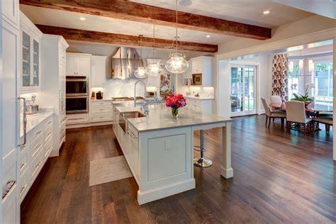 faience cuisine avec motif faience cuisine avec motif d 233 coration de maison