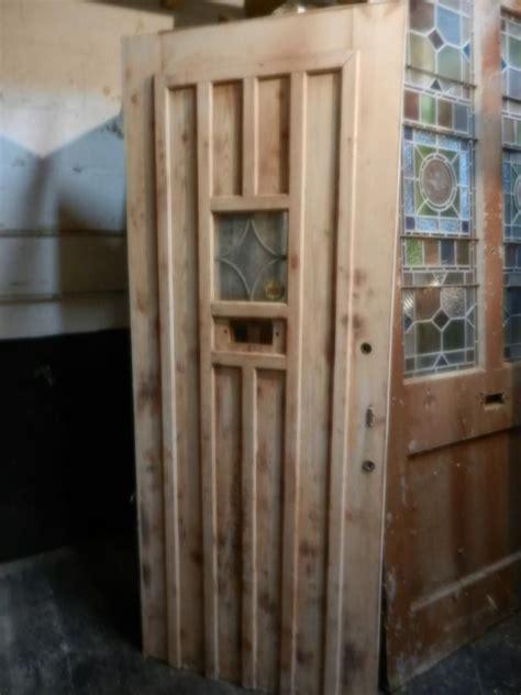 Reclaimed Front Doors For Sale 17 Best Images About Doors Reclaimed Antique For Sale On Front Doors Door