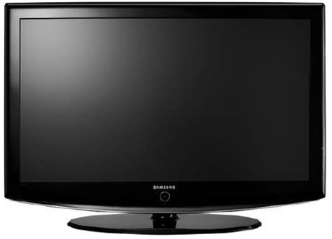 Tv Flat Samsung brand new lg and samsung flat screen led tv for sale technology market nigeria