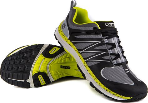 athletic shoes for reviews review mt mountain trainer trail running shoes from