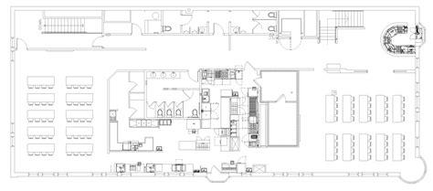 Floor Plan Presentation floor plans