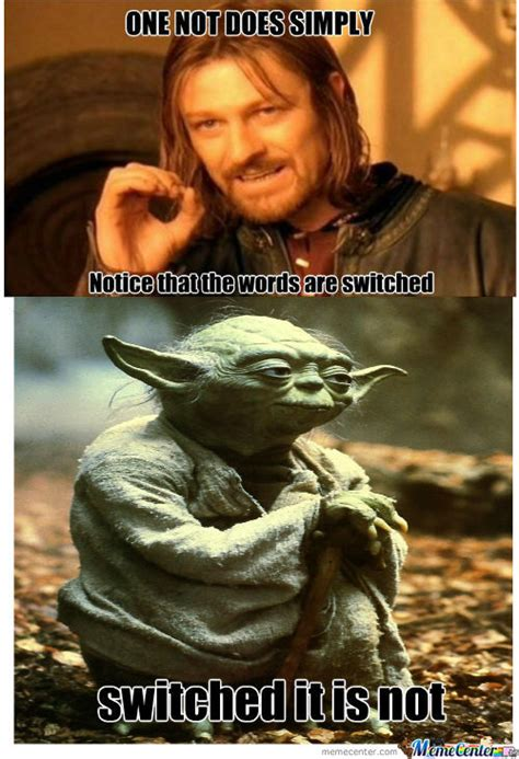 one does not simply meme memes best collection of funny