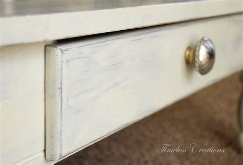 weathered white coffee distressed coffee table coffee distressed coffee table