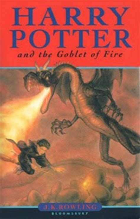 harry potter and the goblet of series 4 harry potter and the goblet of pdf pdf books