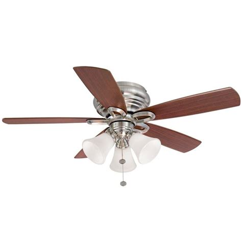 ceiling fan troubleshooting hton bay ceiling fans troubleshooting light