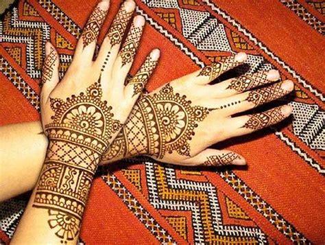 henna design book pdf free download images mehndi design book pdf arabic egyptian
