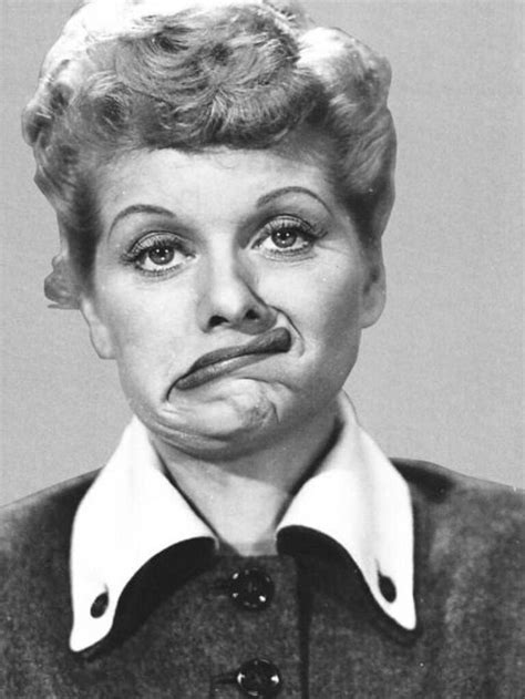 dolores de acha 17 best images about lucille ball on pinterest mothers
