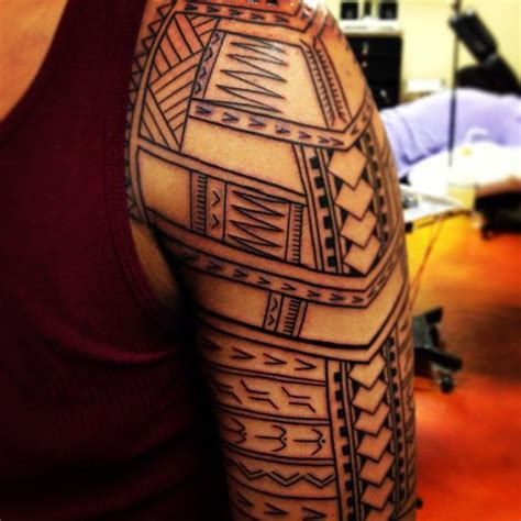kelvin tattoo family 85 best images about maori on pinterest samoan tattoo