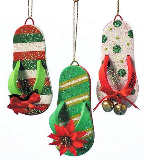 best 25 tropical christmas decorations ideas on pinterest
