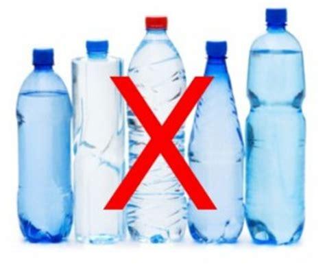 acqua rubinetto cloro depurazione acqua domestica