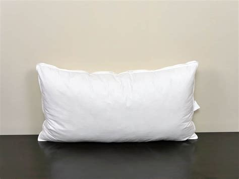 home design pillow reviews best bed pillow reviews best pillow for side sleepers on