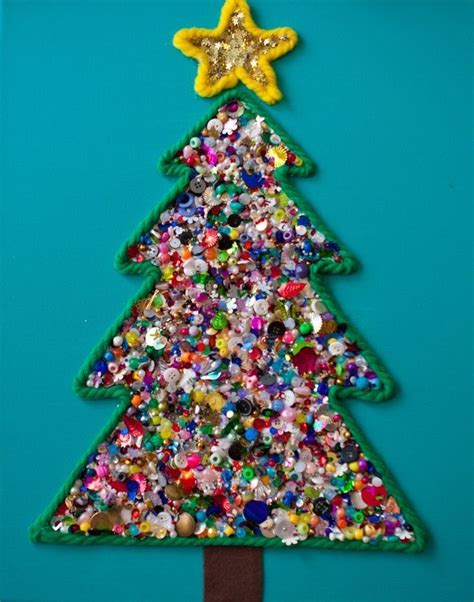 pre school christmas crafts special day celebrations