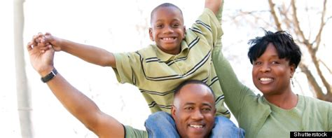 Divorce Newsletter Parenting After Divorce 3 Things You Need To To Co Parent More Peacefully