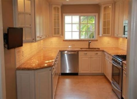 u shaped kitchen cabinets u shaped kitchen cabinet ideas interior exterior doors
