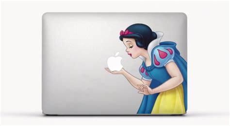 Macbook Aufkleber Scrat by Nuovo Spot Apple Sul Macbook Air Per Chi Lo Ama Ecco Gli