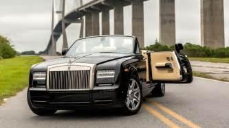 Rolls Royce Pret Rolls Royce Voit Une Demande Dans Le Quot Milieu De March 233 Quot