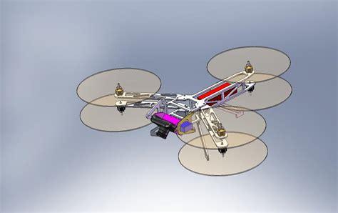 diy drone diy drones robot living