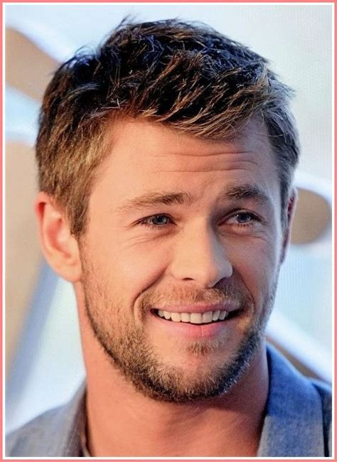 short hairstyles  men images  pinterest