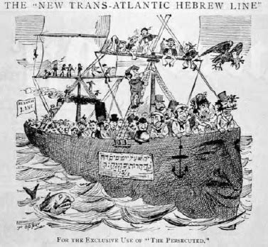 boat us virginia test answers holocaust 187 immigration to the united states