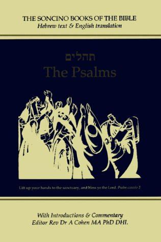 2 psalms psalms 73 150 teach the text commentary series books psaltaren bibelkommentarer 196 mnesguider at link 246 pings