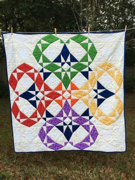 at sea quilt template 17 best images about at sea quilts on