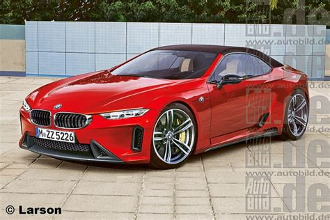 bmw and toyota sports cars with 470 hp targeting porsche 911