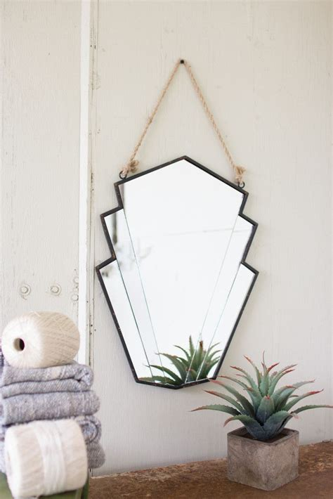 cheap decorative wall mirrors the 25 best wall mirrors ideas on cheap wall