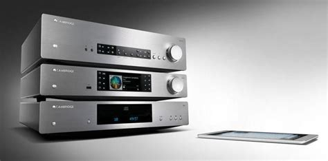 best hi fi system top 10 best hifi systems 2018 reviews trending top most