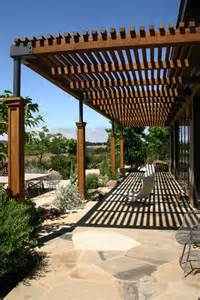 modern pergola best 25 wood pergola ideas on pinterest free standing