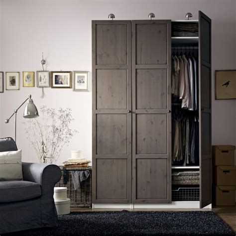 Ikea Storage Bedroom Sets 17 Best Images About Pax On Ikea Ikea Ikea Hacks And Wardrobes