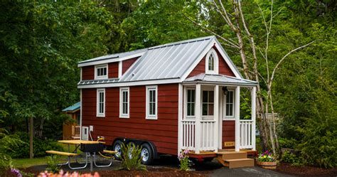 tiny house rentals seattle let s get small tiny houses for rent come to the