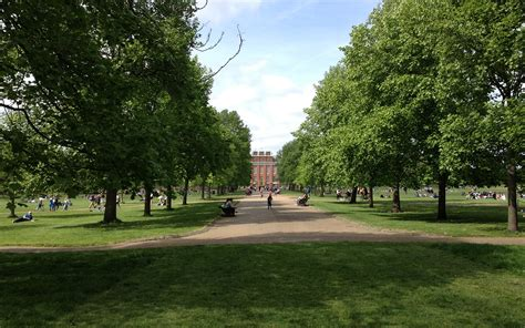 kensington gardens attractions in knightsbridge london image gallery kensington gardens and