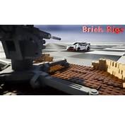Brick Rigs  BLOWING UP A GTR Doovi