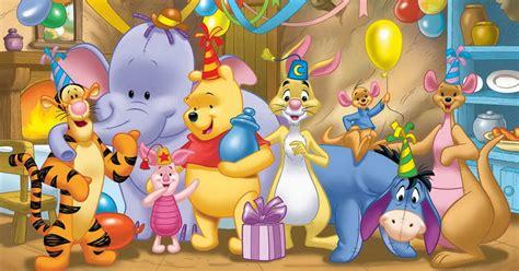 Film Kartun Winnie The Pooh | film kartun winnie the pooh dicekal di negara china ini
