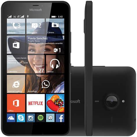 Microsoft Lumia640 Xl lumia 640 xl rcell