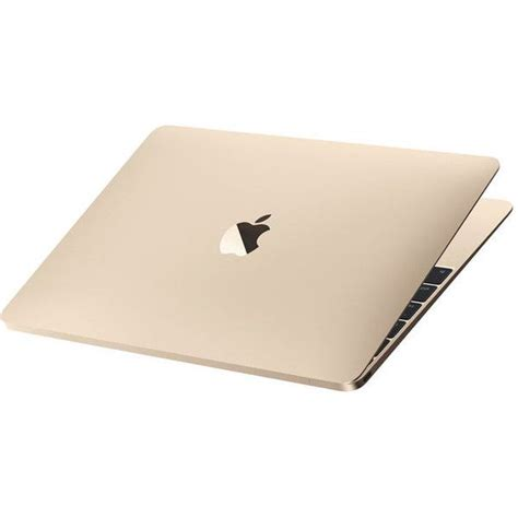 best for mac air 13 best 25 macbook air 13 inch ideas on macbook