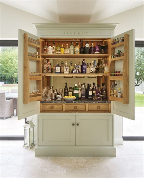 showcase  collection  drinks   beautiful