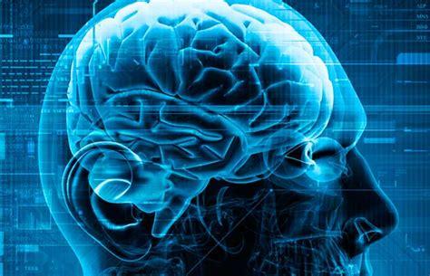 neurologist how to become a neurologist