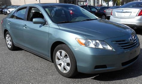 aloe green mica 2007 toyota camry paint cross reference